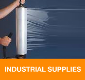 Industrial Packaging Supplies