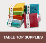 Tabletop Supplies